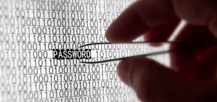 Sicurezza online: ecco gli errori più comuni da evitare
